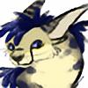 Leznuparr's avatar