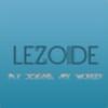 lezoide's avatar