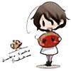 LeZombieCookie's avatar