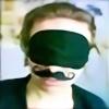 Lezoz's avatar