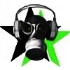 Lezrup's avatar