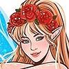 Lezulla's avatar