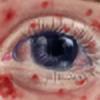 Lezwuidh's avatar