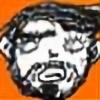 lezziexual's avatar
