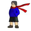 LF-oliveira's avatar