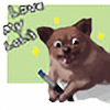 lFall's avatar