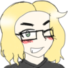 LFAM0JADE's avatar