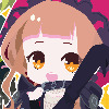 lfc0304's avatar