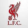 LFC19's avatar