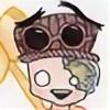 LFCO's avatar