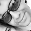LFDias's avatar