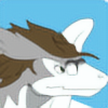 LFdonohue94's avatar