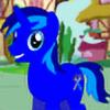 Lffart's avatar