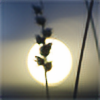 lfg2000's avatar