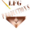 LFGProductions's avatar