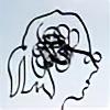 lfixl's avatar