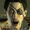 lfkk77's avatar
