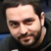 lfleite's avatar
