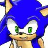 lfloppyl's avatar