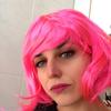 LFly's avatar