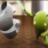lfmp2011's avatar