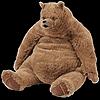 lFNl's avatar