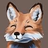 lFoksl's avatar