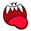 LfoMan's avatar