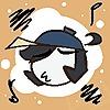 LforLDdoesThings's avatar