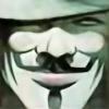 LforLloyd's avatar