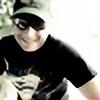 LFshutter's avatar