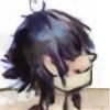 lfsn's avatar