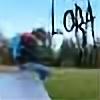 LFSPhotography's avatar