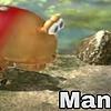 LFSProductions's avatar