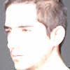 lFuRiAl's avatar