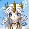 lg557's avatar