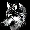 LG77's avatar