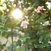 lg899's avatar