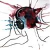 Lga-Eg's avatar