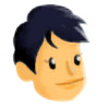 lGABYl's avatar