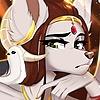 lgag006k043's avatar