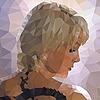 lgb1978's avatar