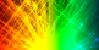 LGBT-Paradise's avatar
