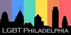 LGBT-Philadelphia's avatar