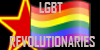 LGBT-Revolutionaries's avatar