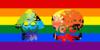 LGBT-Splatoon