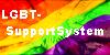 LGBT-SupportSystem's avatar