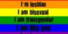 LGBTCommunity's avatar
