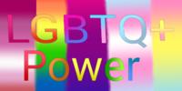 LGBTQPower's avatar