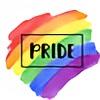 LGBTQPRIDEMAGAZINE's avatar